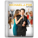 The Michael J Fox Show Icon