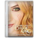 The Nine Lives of Chloe King Icon