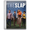 The Slap Icon