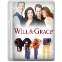 Will Grace Icon