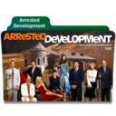 Arrested Development Icon