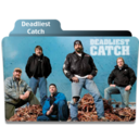 128x128px size png icon of Deadlies Catch