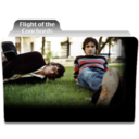 Flight of the Conchords Icon
