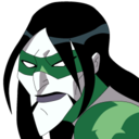 The Riddler Icon