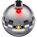 Thermal Detonator Icon