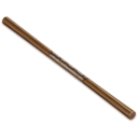128x128px size png icon of Stick