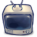 128x128px size png icon of Things Television