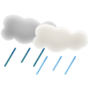 128x128px size png icon of Showers