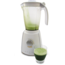 Wheatgrass juice liquidizer Icon