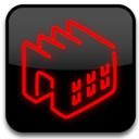 128x128px size png icon of Iconfactory
