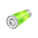 Green Cell Icon