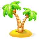 128x128px size png icon of Leisure