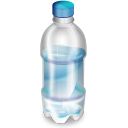 128x128px size png icon of Agua