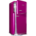purpleOpen Icon