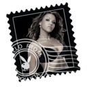 128x128px size png icon of Mail From Dollicia V2