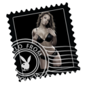 128x128px size png icon of Mail From Dollicia V3