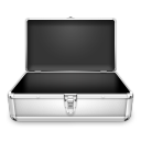 128x128px size png icon of The Case