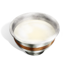 128x128px size png icon of Silver cup