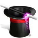 128x128px size png icon of Customisation