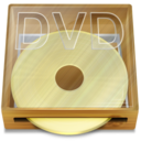128x128px size png icon of Lecteur dick old school