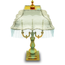 128x128px size png icon of Old Lamp
