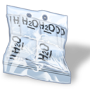 128x128px size png icon of Drinking