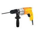 128x128px size png icon of Hand Drill Machine