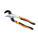 128x128px size png icon of Pliers 2