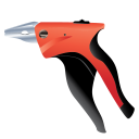 128x128px size png icon of Pliers 3