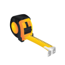 128x128px size png icon of Tape Measure