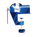 128x128px size png icon of Vise Vice Clamp