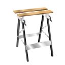 128x128px size png icon of Working Bench