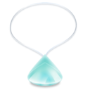 128x128px size png icon of Pendant