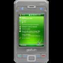 128x128px size png icon of Eten Glofiish x500