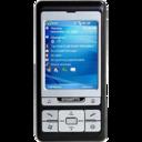 128x128px size png icon of Gigabyte GSmart i128