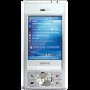 128x128px size png icon of Gigabyte GSmart i300