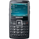 128x128px size png icon of Samsung SCH i320