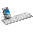 128x128px size png icon of Nokia N80 internet