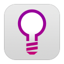 128x128px size png icon of Idea Stuff 2