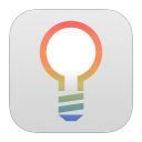 128x128px size png icon of Idea Stuff
