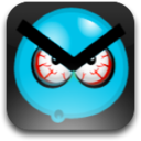 128x128px size png icon of InsomniaX