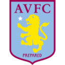 128x128px size png icon of Aston Villa