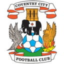 128x128px size png icon of Coventry City