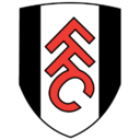 128x128px size png icon of Fulham FC