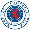 128x128px size png icon of Glascow Rangers
