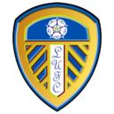 128x128px size png icon of Leeds United