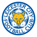 128x128px size png icon of Leicester City