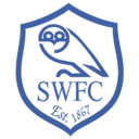 128x128px size png icon of Sheffield Wendesday