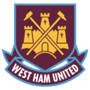 West Ham United Icon