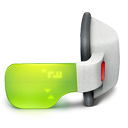 128x128px size png icon of Scouter